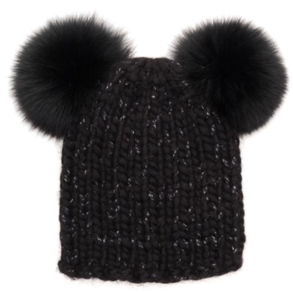 c903c1bc26f Eugenia Kim Mimi Knit Beanie Hat